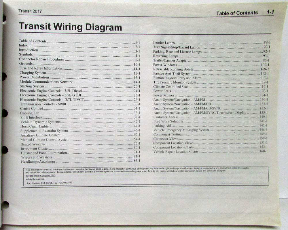 Fordexplorermountaineerowd also Img further Fordf Superdutyowd together with Img further Img. on 1934 ford wiring diagram
