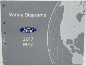2017 Ford Transit Connect Electrical Wiring Diagrams Manual Ford Flex Battery Wiring Diagram on mercury milan wiring diagram, ford flex 110v component list, geo storm wiring diagram, ford flex fuse, volkswagen golf wiring diagram, ford tow package diagram, kia forte wiring diagram, chevrolet volt wiring diagram, lexus gx wiring diagram, saturn aura wiring diagram, ford flex manual, ford flex water pump, chrysler aspen wiring diagram, nissan 370z wiring diagram, subaru baja wiring diagram, ford flex fuel system, ford expedition wiring-diagram, pontiac trans sport wiring diagram, ford flex horn, ford escape wiring-diagram,