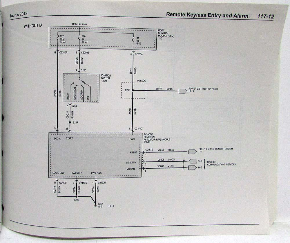 1939 ford wiring diagram 1939 ford wiring diagrams