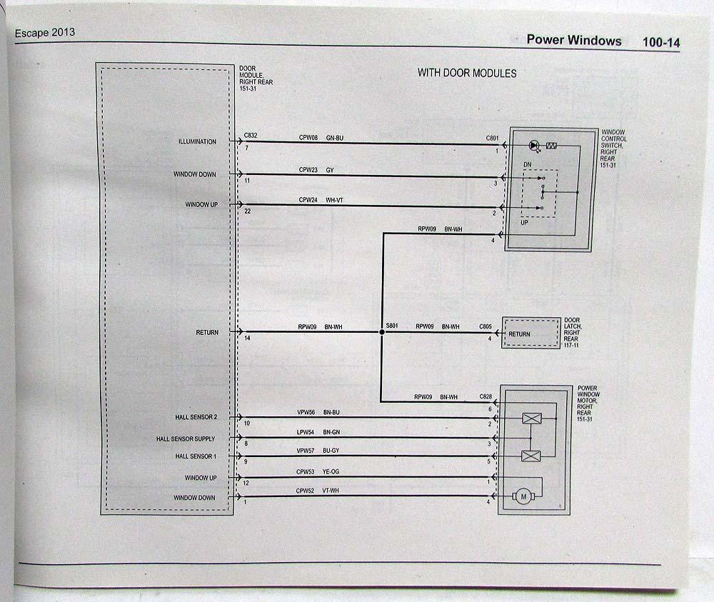 Img on 1958 Ford Wiring Diagram