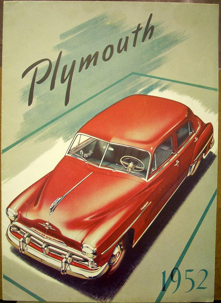 Plymouth Cambridge Service Shop Amp Owner S Manuals Troxel S Auto Literature