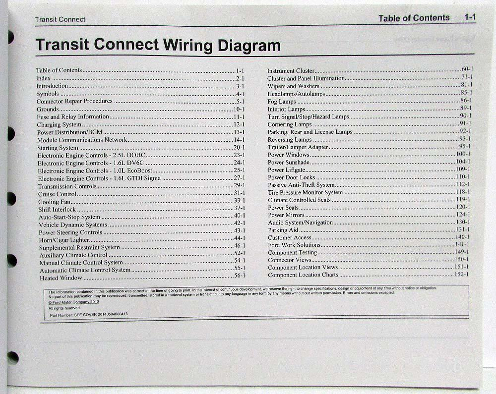 2014 ford transit connect wiring house wiring diagram symbols u2022 rh maxturner co