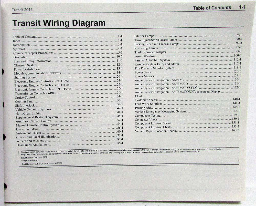 Img on Ford Wiring Diagram 40