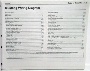 img3103_109717 ford mustang gt electrical wiring diagrams manual