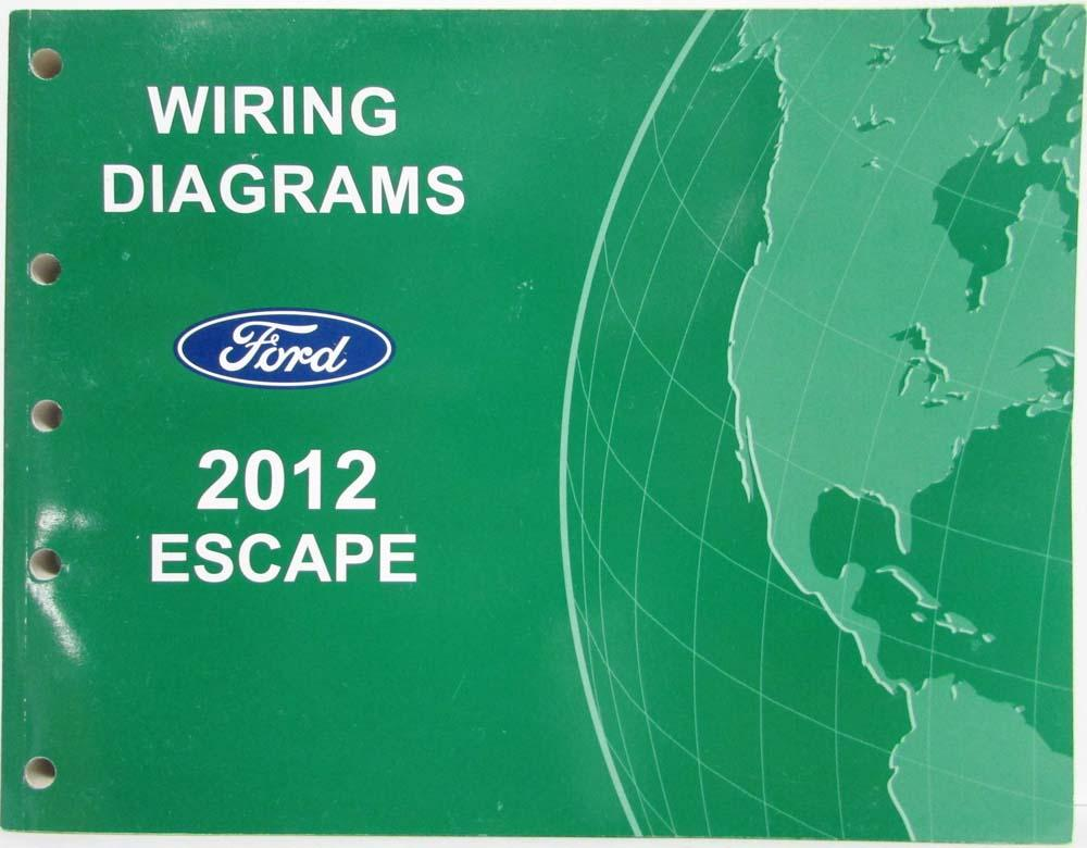 2012 Ford Escape Electrical Wiring Diagrams Manual  Ford Escape Wiring Diagram on 2011 honda accord wiring diagram, 2011 hyundai sonata wiring diagram, 2011 ford f-350 wiring diagram, 2011 ford super duty wiring diagram, 2003 ford excursion wiring diagram, 2008 ford mustang wiring diagram, 2011 dodge nitro wiring diagram, 2012 ford escape antenna, 2012 ford escape rear door latch, 2009 ford mustang wiring diagram, 2012 ford escape belt diagram, 2012 ford escape parts list, 2014 ford f150 wiring diagram, 2012 ford escape automatic transmission, 2012 ford escape xlt, 2010 ford mustang wiring diagram, 2011 buick lucerne wiring diagram, 2012 ford escape battery, 2012 ford escape seats, ford escape electrical diagram,