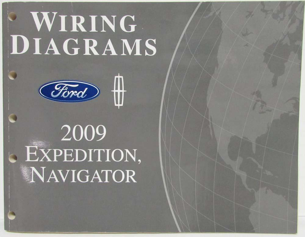 mesmerizing navigator wiring diagram images