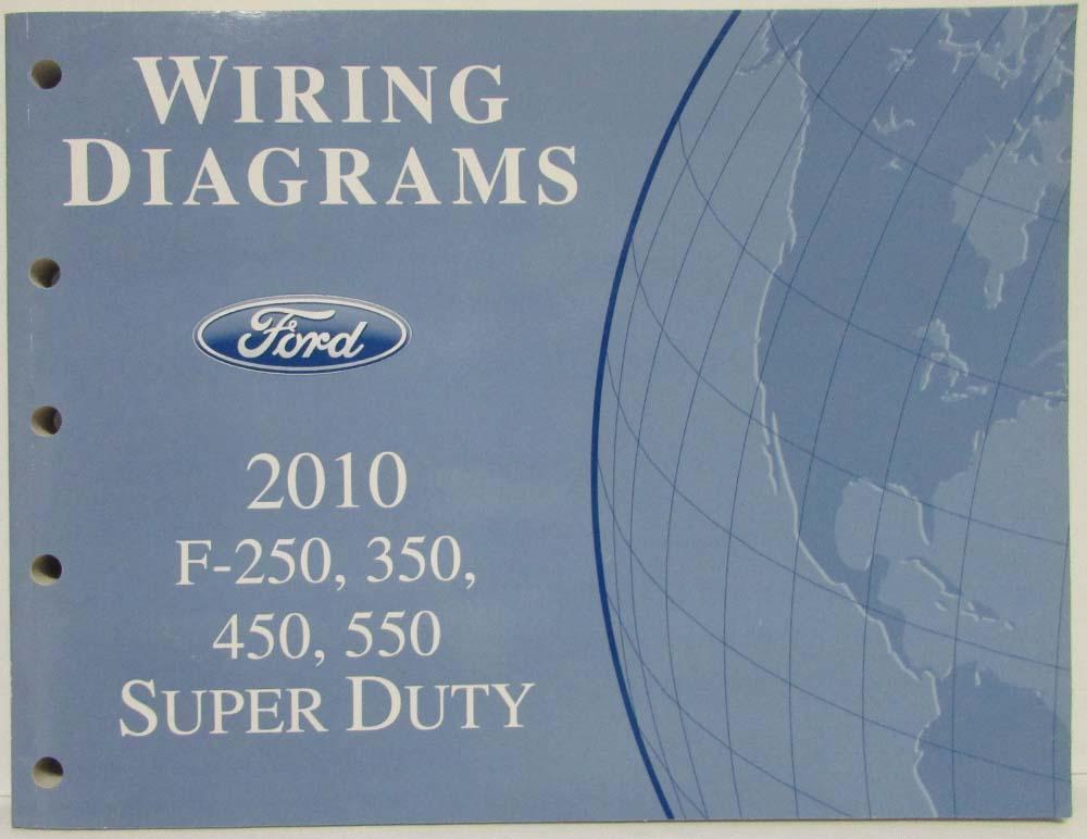 2010 Ford F350 Wiring Schematic Wiring Diagrams Site Hut District Hut District Geasparquet It