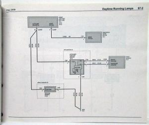 2009 Ford Flex Wiring Diagram Wiring Diagram Corsa A Corsa A Pasticceriagele It