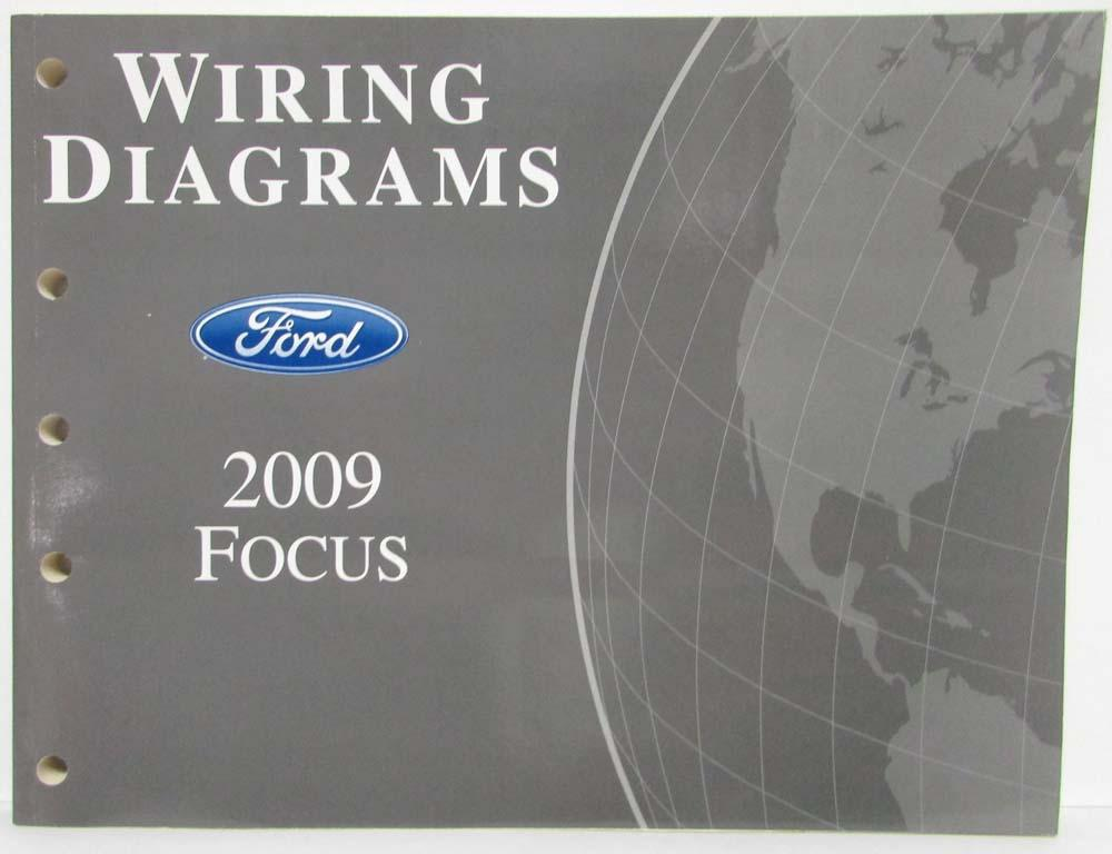 2009 ford focus wiring diagram 2014 ford focus wiring diagram sony amp