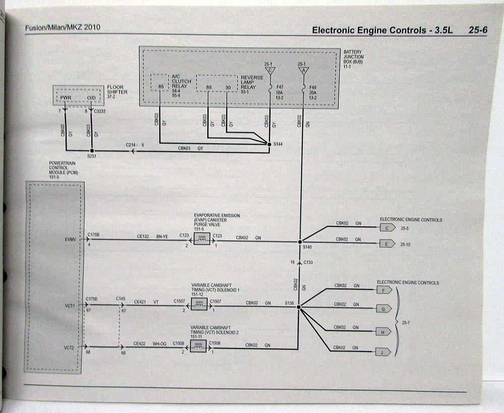 DIAGRAM] 2006 Mercury Milan Ignition Wiring Diagram FULL Version HD Quality Wiring  Diagram - VENNDIAGRAMONLINE.NUITDEBOUTAIX.FRvenndiagramonline.nuitdeboutaix.fr