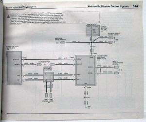 2012 Lincoln Mkz Wiring Diagram - Schematics Online on pendant switch, pendant cable, pendant speaker, pendant controllers diagram,