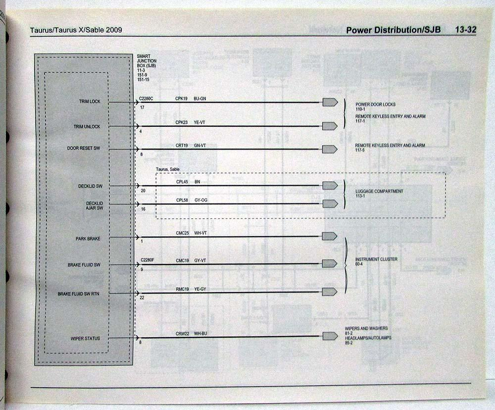 Mercury Scorpion Engine Diagram Mercury Circuit Diagrams
