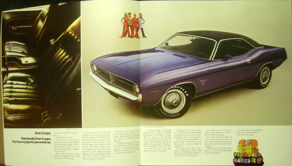 Bella Foto Feroce Indemoniato Macchina Con Una Natura Diabolica Della Chevrolet Chevelle Ss additionally  likewise White Hat Dodge Charger E besides Imperial South ton Interior Front in addition Sunbeam Rapier. on 1967 plymouth barracuda