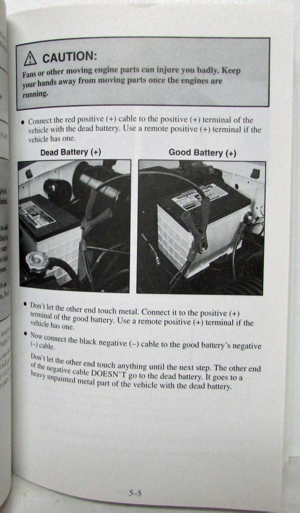 1995 gmc truck yukon suburban owners manual rh autopaper com 1994 GMC Suburban 1997 GMC Suburban