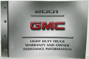 2001 gmc truck yukon xl owners manual with extras and plastic cover rh autopaper com 2010 Yukon 2002 Yukon