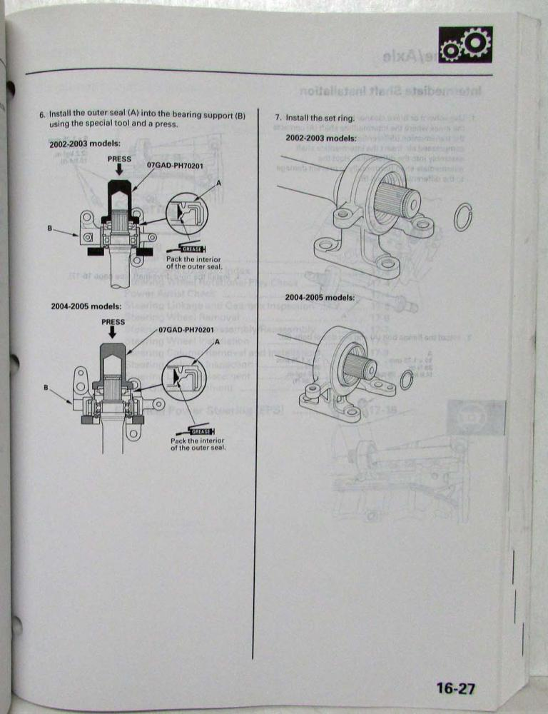2002 2005 honda civic hatchback service shop repair manual rh autopaper com  2005 honda civic wiring schematic
