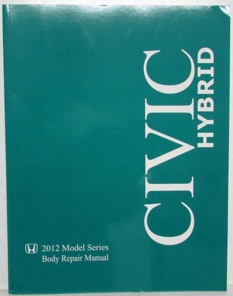 2012 honda civic service manual good owner guide website u2022 rh blogrepairguide today 2014 honda civic ex service manual 2014 honda civic si service manual