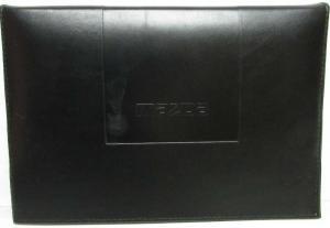 1998 mazda millenia owners manual and warranty info extras w rh autopaper com 2002 Mazda Millenia 1999 Mazda Millenia S