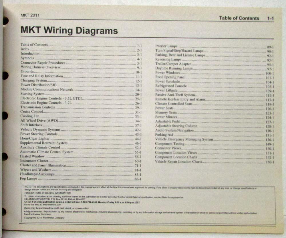 Mkt Wiring Diagram Circuit Resource General Information U2022 Rh Velvetfive Co Uk