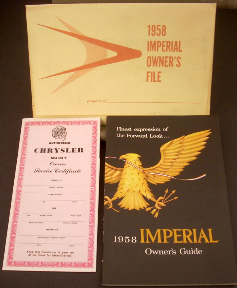 1955 1956 1957 1958 Chrysler Mopar Parts Book Manual Plymouth Dodge Door Locks Wiring Diagram Of Imperial Related Products Nos Owners