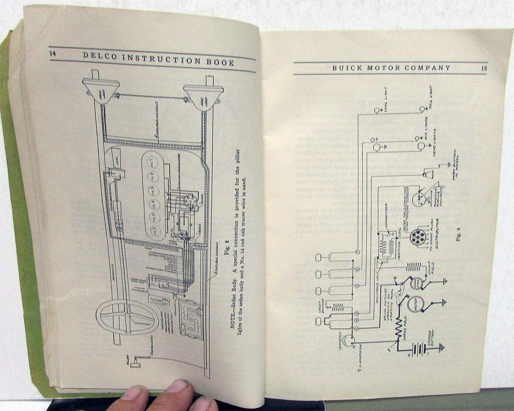 Wiring Diagram In Addition 1950 Studebaker Wiring Diagram As Well 1991