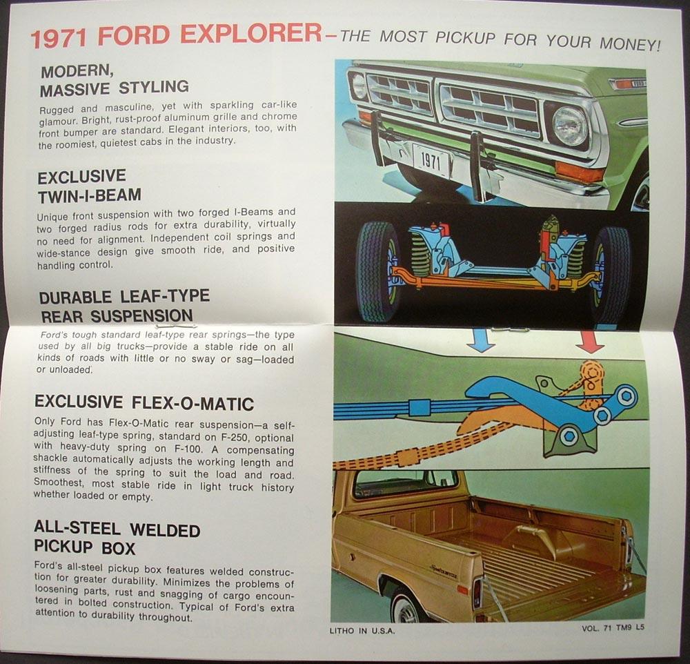 78 ranchero 500 wiring diagram excursion wiring diagram 1978 Ford Ranchero  GT 1972 Ford Ranchero GT