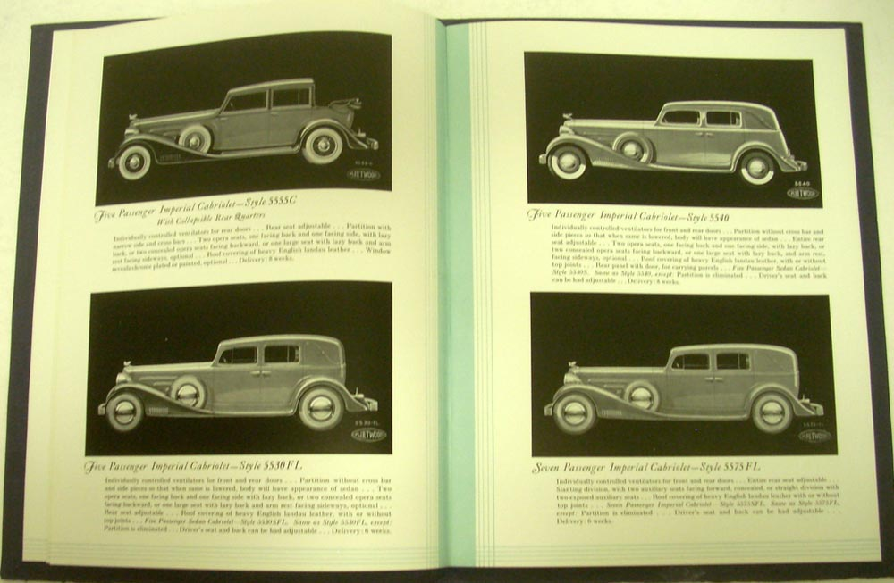 on 1982 Cadillac Fleetwood Interior