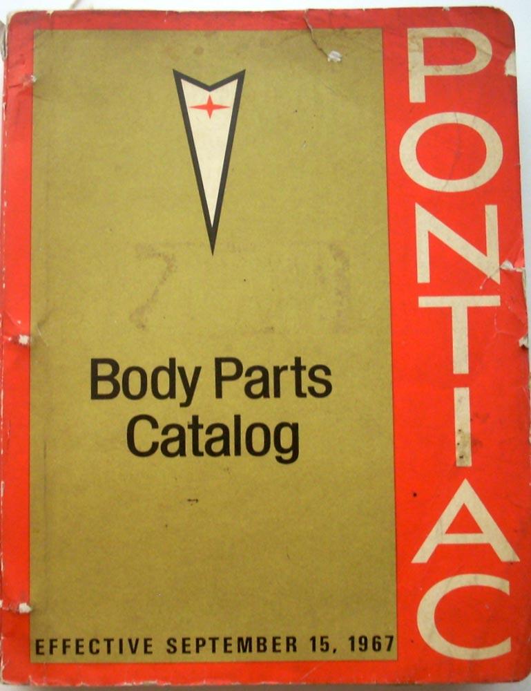 Pontiac parts catalog catalina bonneville tempest grand prix gto 1968 pontiac parts catalog catalina bonneville tempest grand prix gto lemans 66 sciox Image collections