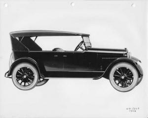 1924 Dodge Touring Press Photo 0085