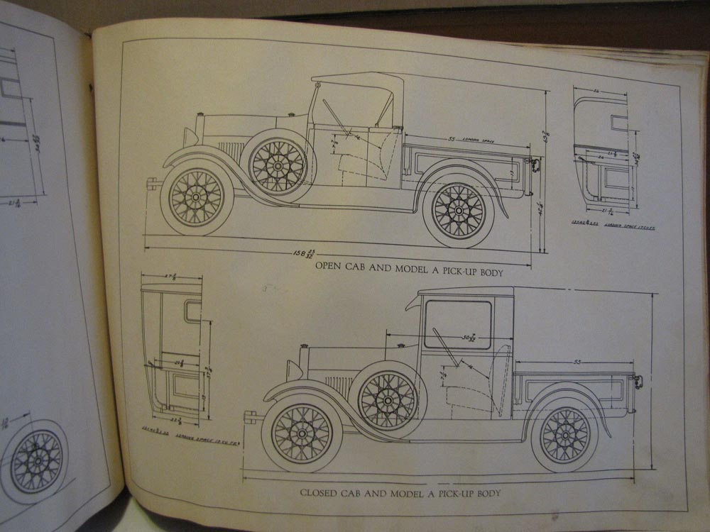 1929 Model A Distributor Diagram - Trusted Wiring Diagram