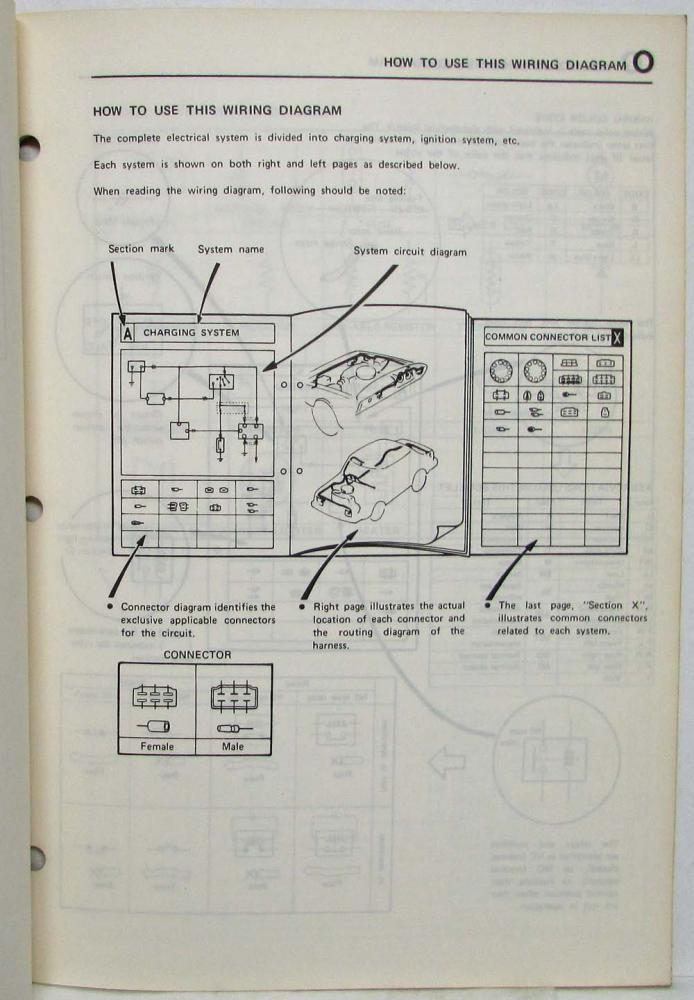 diagram engine diagram mazda 626 1983 full version hd