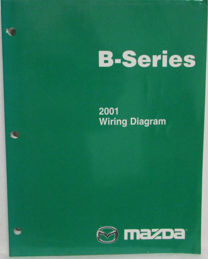 Diagram 2001 Mazda B Series Pickup Truck Wiring Diagram Original B250b300b4000 Full Version Hd Quality Original B250b300b4000 Ardiagram Cscervino It