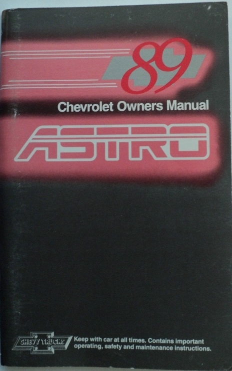Chevrolet Repair Manuals - Chilton DIY Manuals