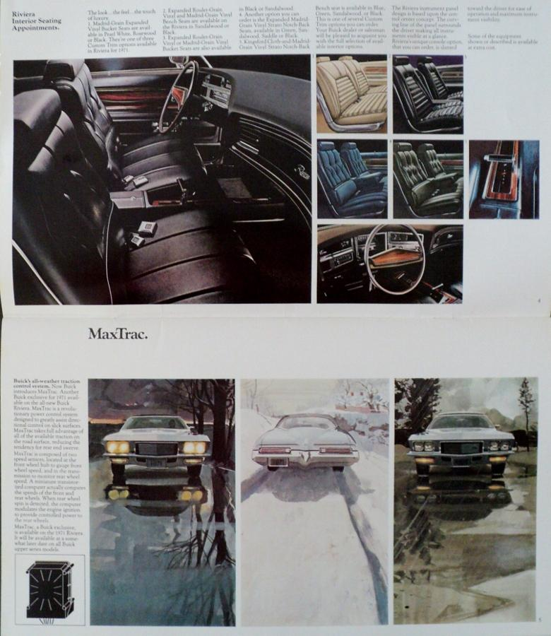 Hb also Attachment moreover Buick Skylarkgs Convertible Dash further  moreover Buick Regal Gs Side. on 69 buick gs
