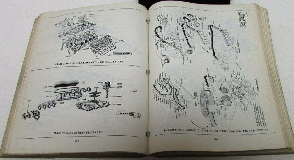 1966 lincoln engine diagram | wiring diagram info on 1966 lincoln  continental carburetor,