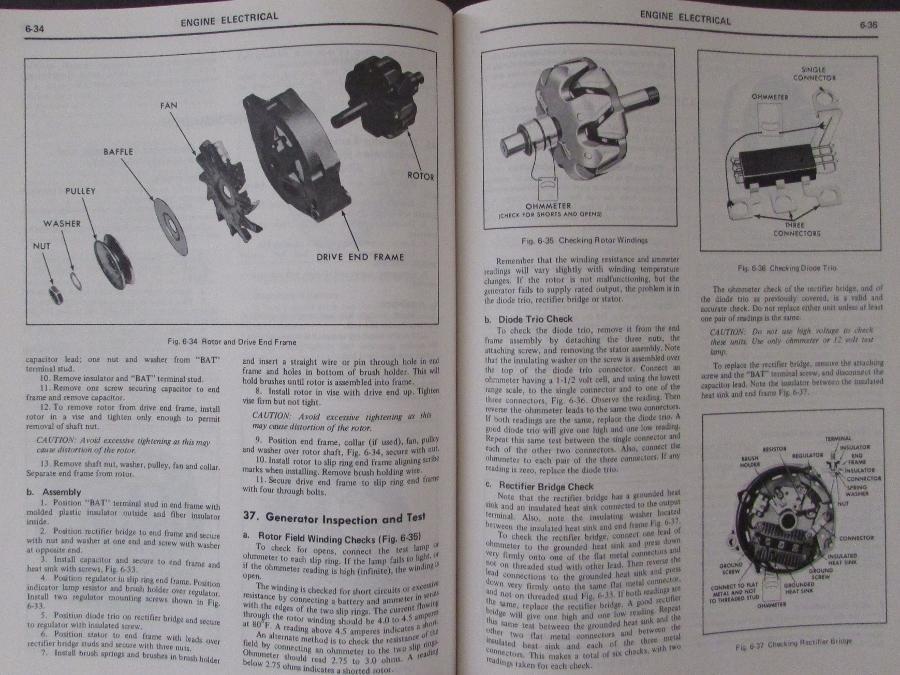 1976 cadillac seville shop service manual rh autopaper com 1979 Cadillac 1986 Cadillac