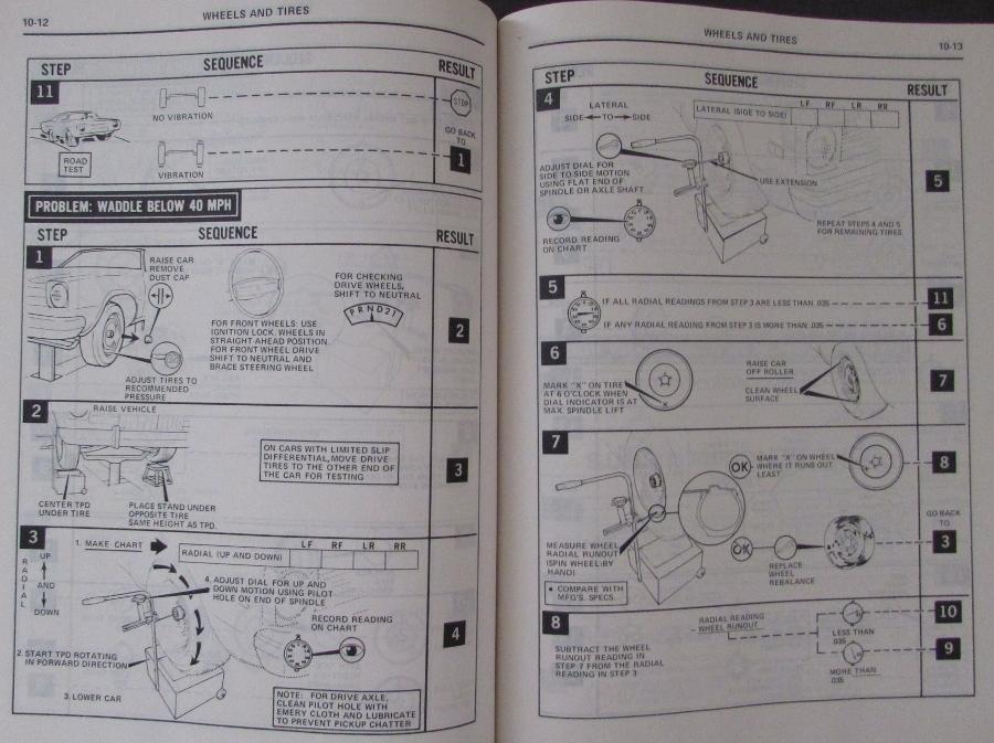 1976 cadillac seville shop service manual rh autopaper com 1990 Cadillac 1990 Cadillac