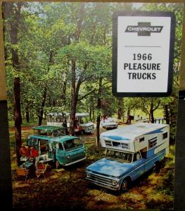 Documents also Nissan Stanza Wagon in addition Bill C bells Life Magazine Autocar Ads also 1959 Chevy Truck Wiring Diagram Printable together with 1953 Ford F100 Wiring Diagram Besides 1954. on 1955 chevy truck brochure