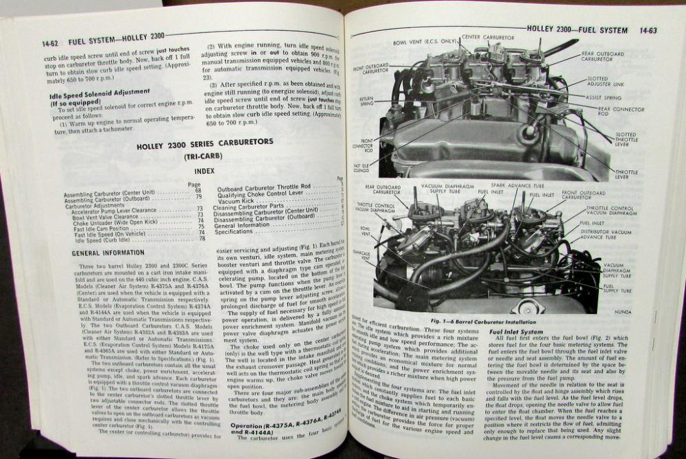 nos mopar 1970 dodge challenger r t 440 6 pack hemi dart swinger dodge pickup wiring harness diagram for 1970 nos mopar 1970 dodge challenger r t 440 6 pack hemi dart swinger service manual