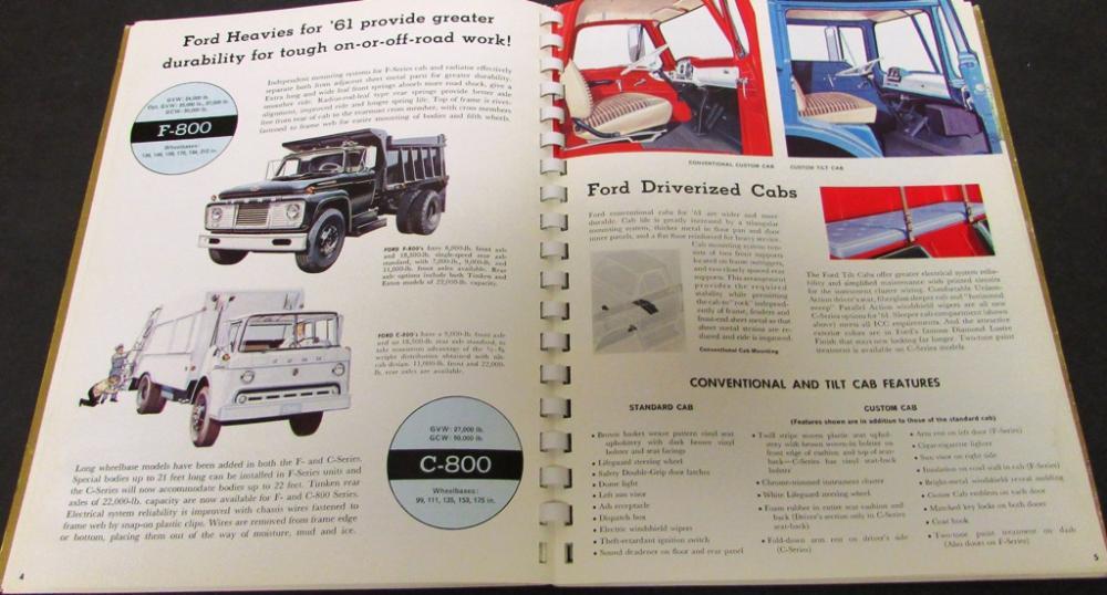 Ford Model A Parts List : Craigslist model a ford parts autos post