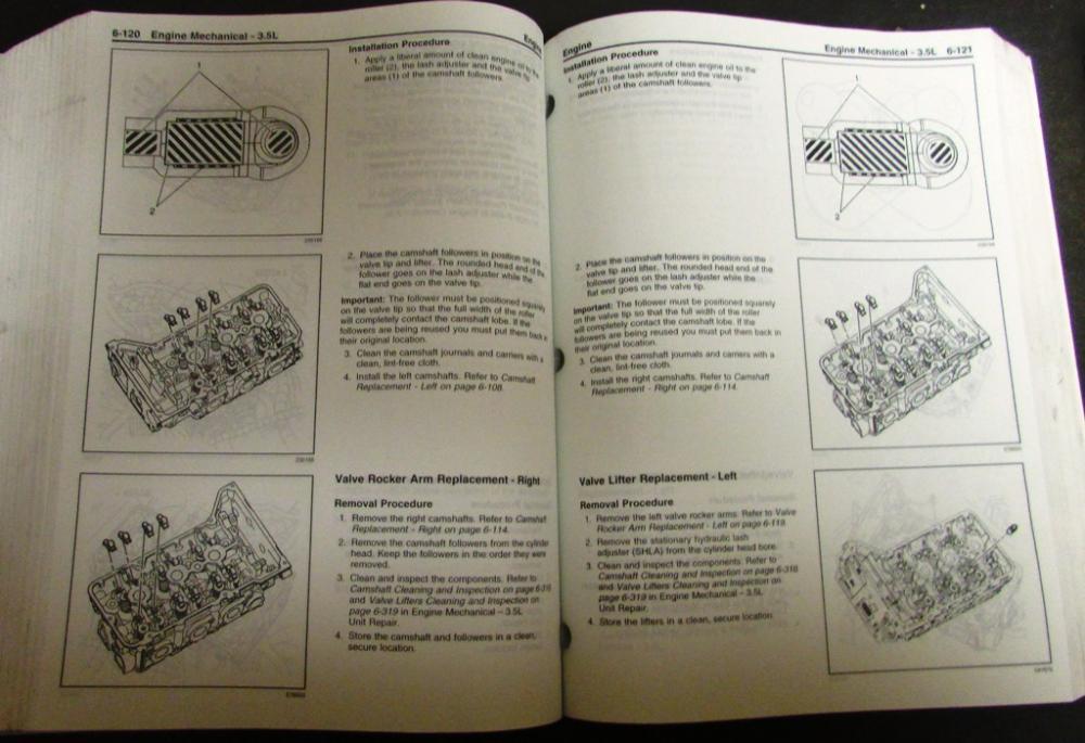 oldsmobile owners manuals repair wiring diagrams 2002 oldsmobile intrigue dealer service shop manual set ... #1