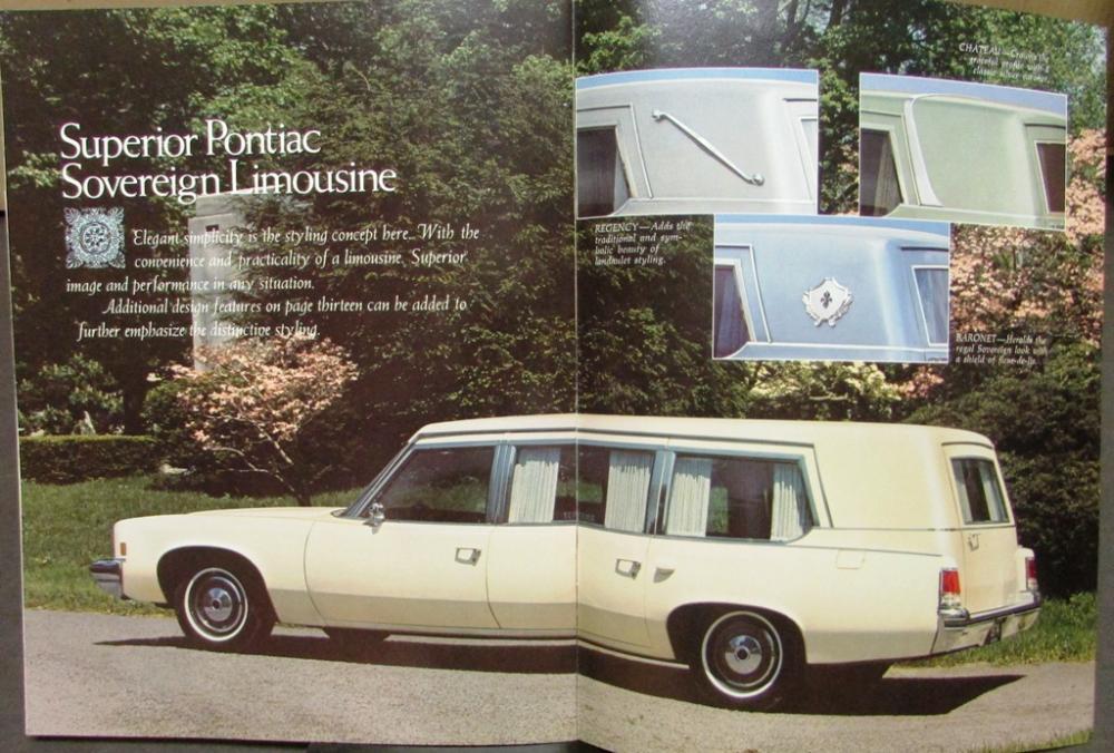 Img on 1983 Cadillac Models
