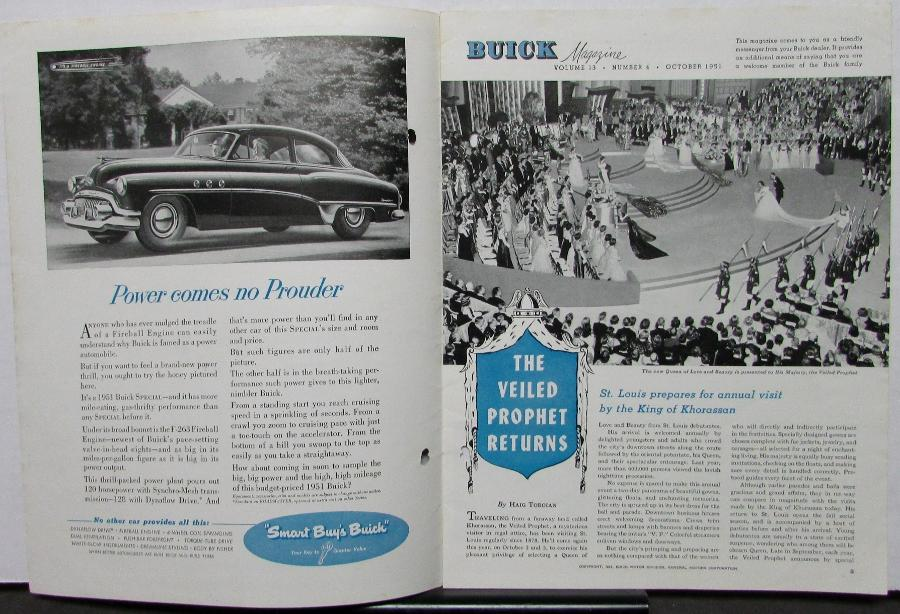 magazine travels original manifesto