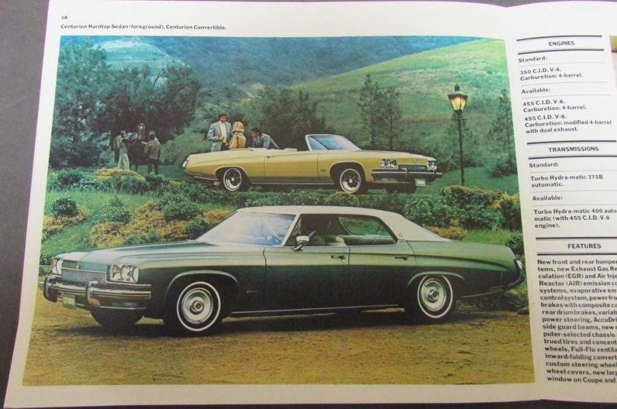Dif furthermore Maxresdefault additionally Dscn as well X besides D B A C Bc B E Funeral Homes Grave. on 1976 buick lesabre pics
