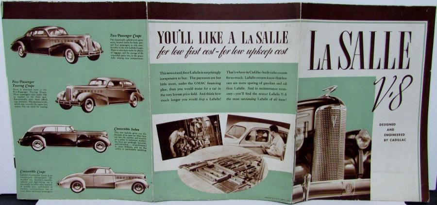 1938 lasalle wiring diagram aquadome lasalle wiring
