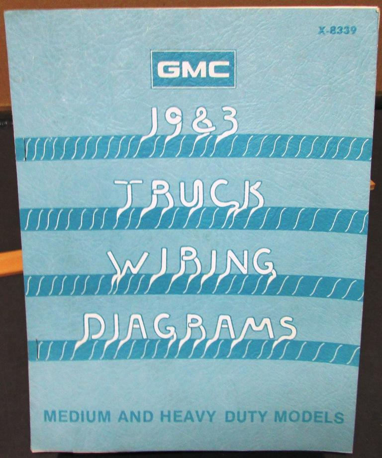 img7906_19373 1987 gmc medium duty truck wiring diagram gmc brake light wiring 1979 Pontiac Wiring Diagram at edmiracle.co