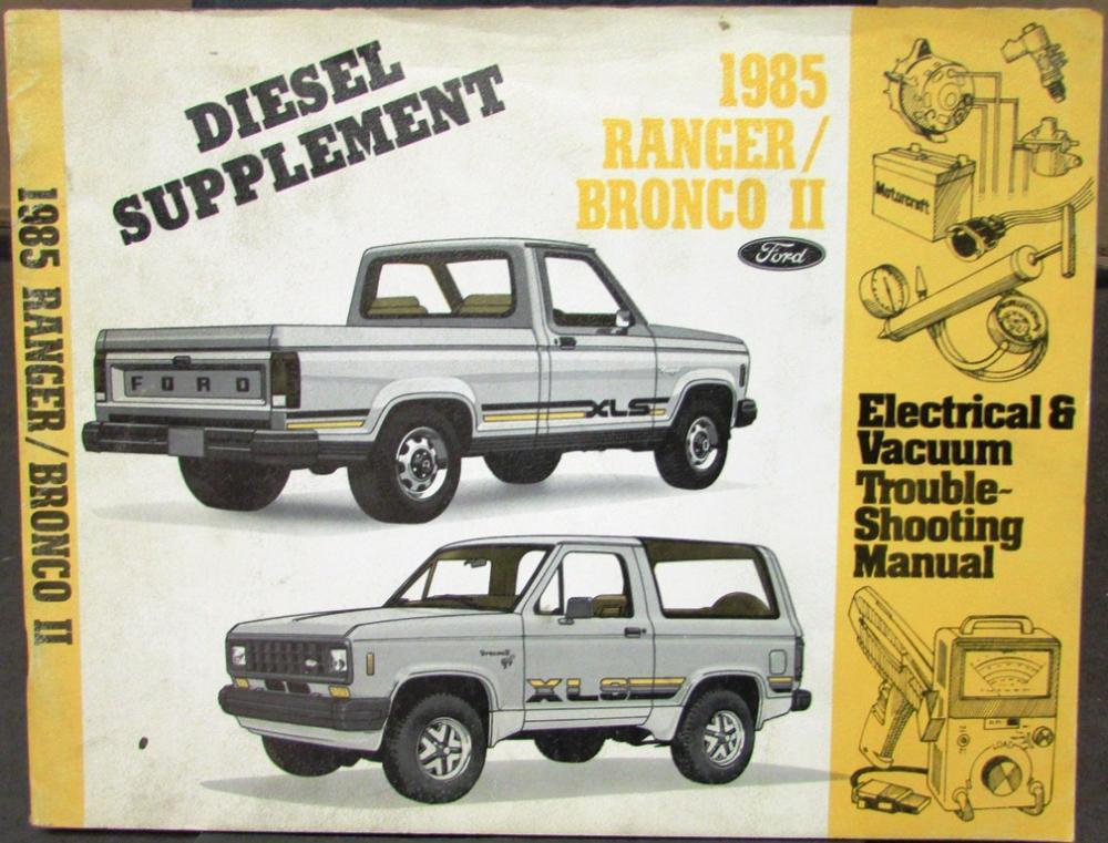 Berühmt 1969 Ford Bronco Schaltplan Ideen - Elektrische Schaltplan ...