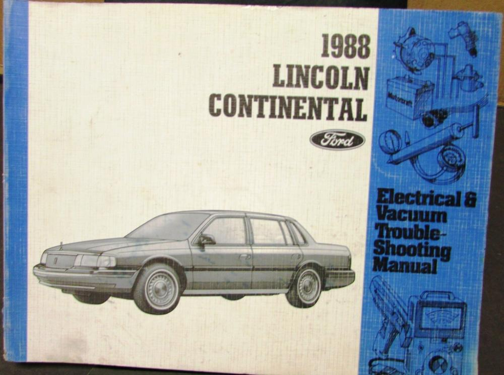 Img on 1948 Lincoln Continental Wiring Diagram