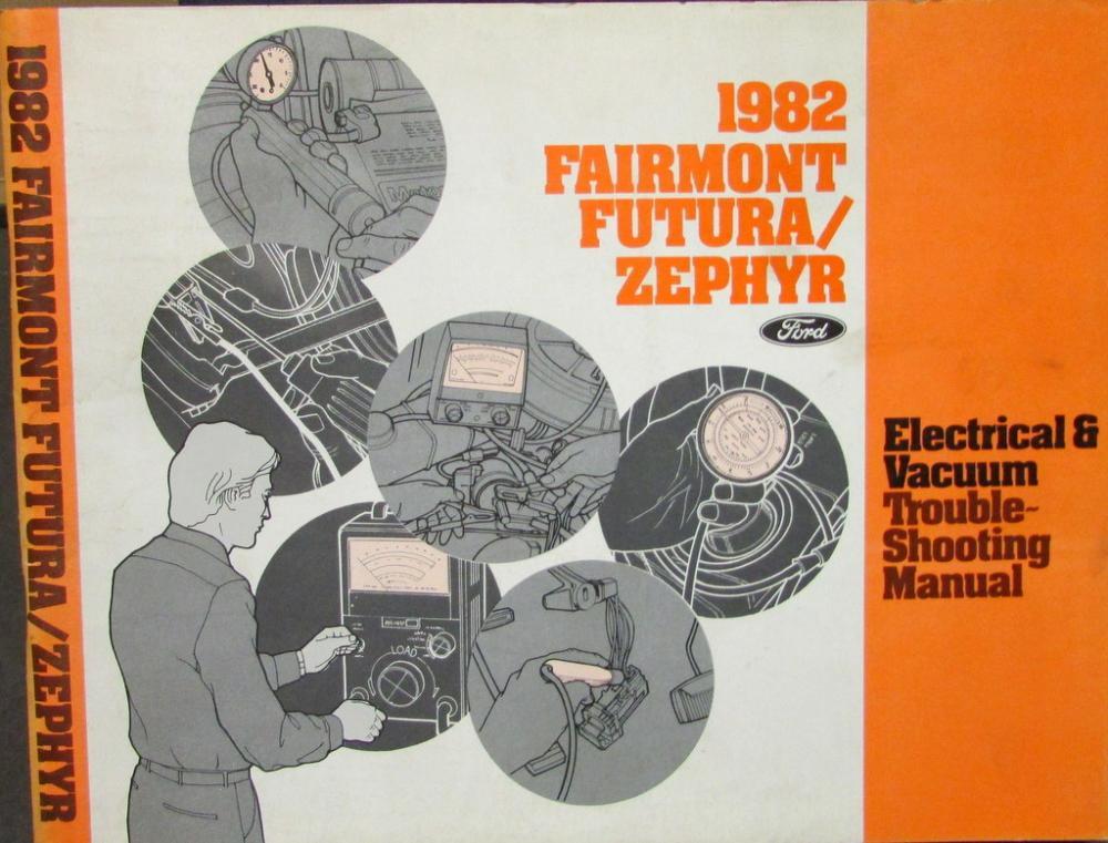 mercury zephyr wiring diagram wiring data \u2022 mercury carburetor diagram mercury zephyr wiring diagram images gallery