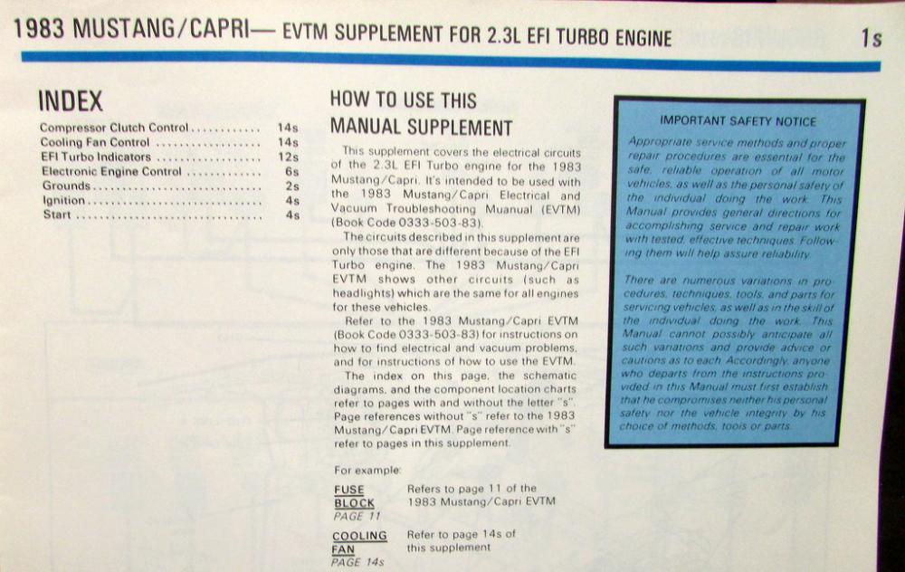 1973 ford capri wiring diagram 1983 mercury capri wiring diagram